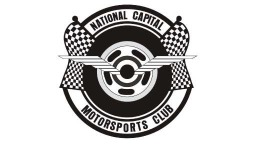 ACT-Speedway-Club-Logo